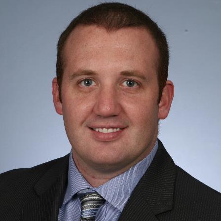 Dr. Nathan D Kjolhaug