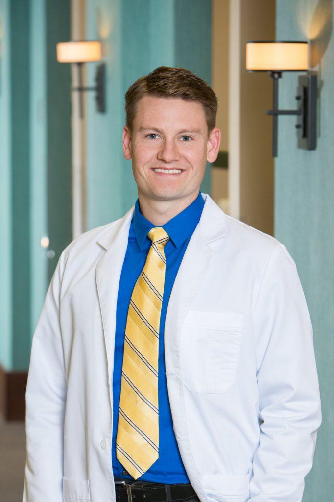 Dr. Nathan R Lund