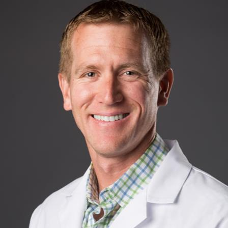 Dr. Nathan G McGuire