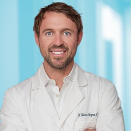 Dr. Nathan W. Mogren