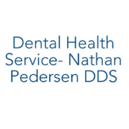 Dr. Nathan R Pedersen