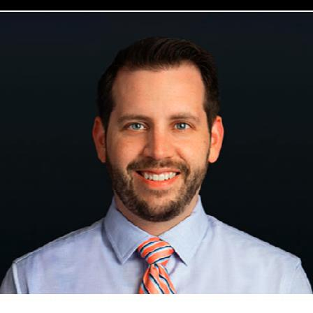 Dr. Nathan D Pitcher
