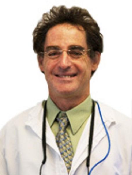 Dr. Nathan J Shapiro