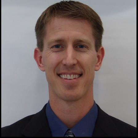 Dr. Nathan A Sprenger