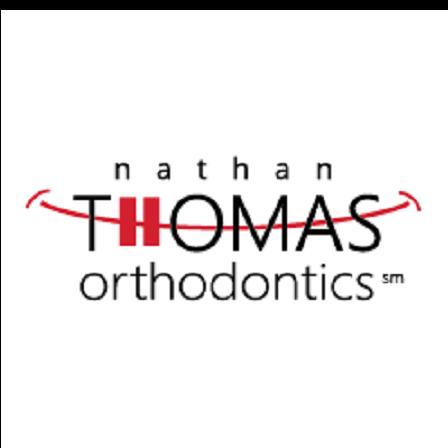 Dr. Nathan E. Thomas