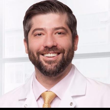 Dr. Nathan Vassiliades
