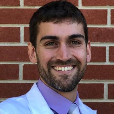 Dr. Nathanael G Cole