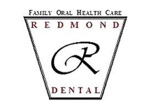 Dr. Nathaniel D Redmond