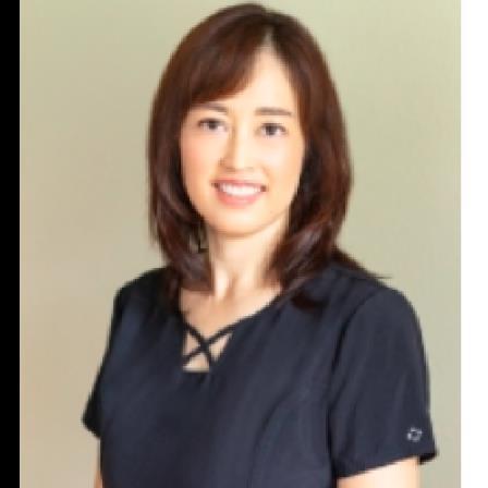 Dr. Natsuko W Nakatani