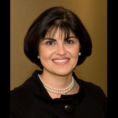 Dr. Nava Fathi