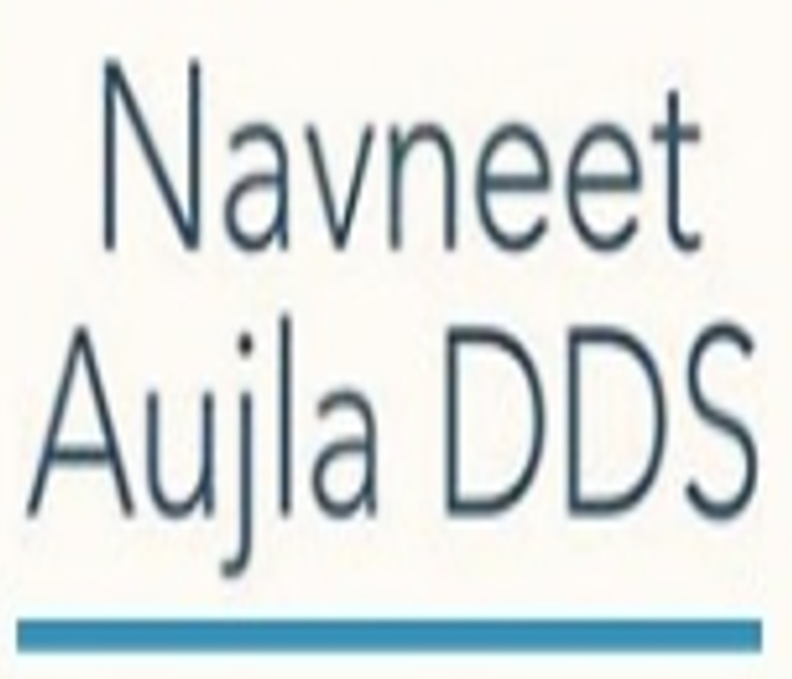 Dr. Navneet Aujla