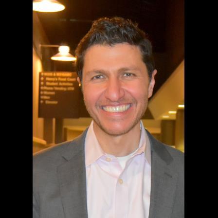 Dr. Nawaf A. Masri