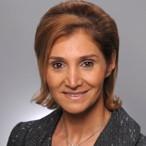 Dr. Nazila Adeli-Nadjafi