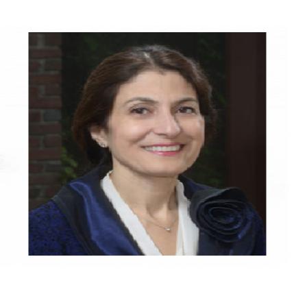 Dr. Nazila Bidabadi