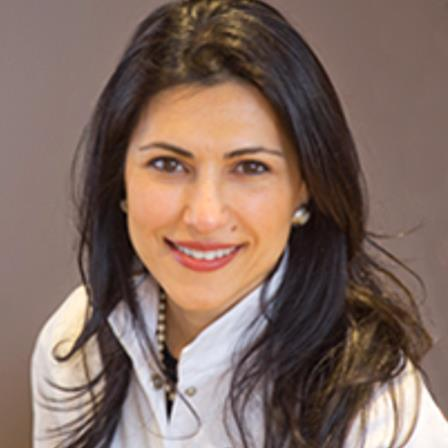 Dr. Nazila Doroodian