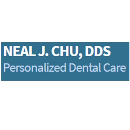 Dr. Neal Chu