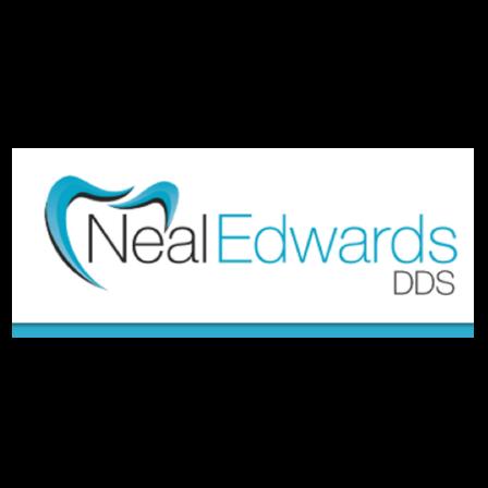 Dr. Neal Edwards