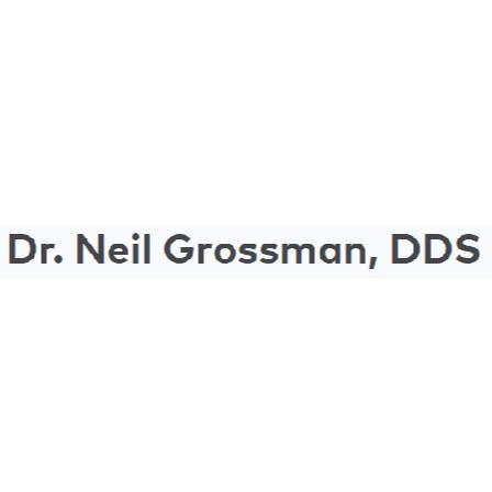 Dr. Neal R Grossman