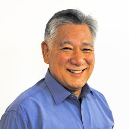Dr. Neal N Tamura