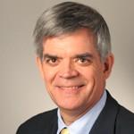 Dr. Ned L McEwan DDS
