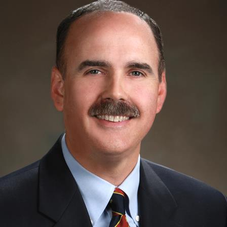 Dr. Ned L Nix