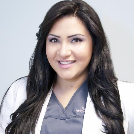 Dr. Neda Hovaizi