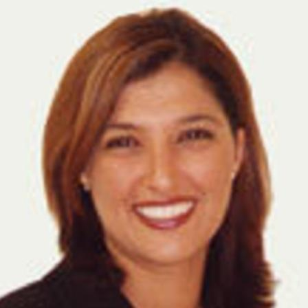 Dr. Neda C Khodai