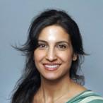 Dr. Neda L Setareh