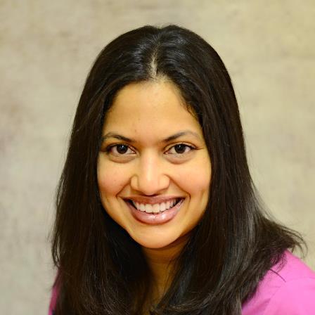 Dr. Neha Das