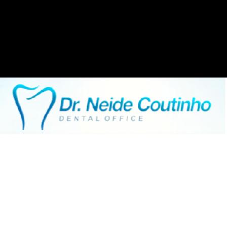 Dr. Neide M Coutinho