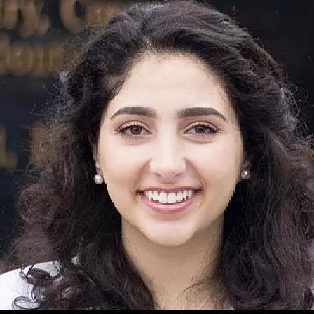 Dr. Neikka Fareid