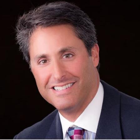 Dr. Neil D Berman
