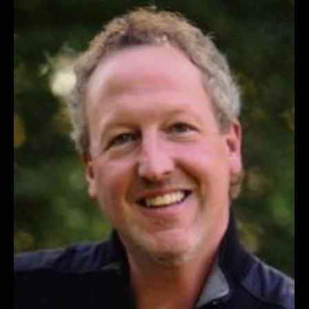 Dr. Neil W Carmony
