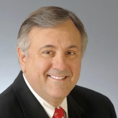 Dr. Neil H Cohen