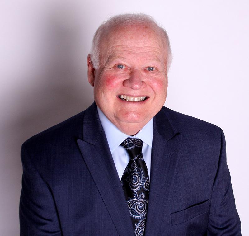 Dr. Neil R Covin