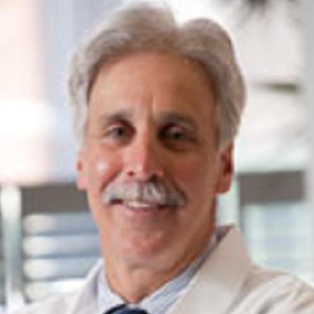 Dr. Neil H Epstein