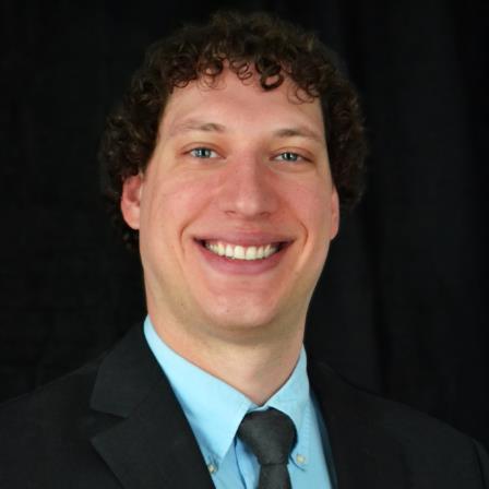 Dr. Neil H Feldman