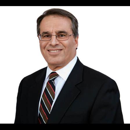 Dr. Neil S Hornung