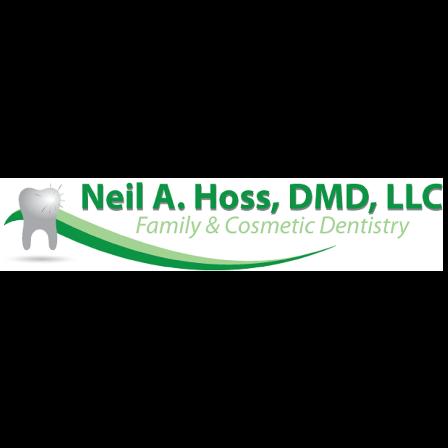 Dr. Neil A Hoss