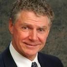 Dr. Neil S McLeod