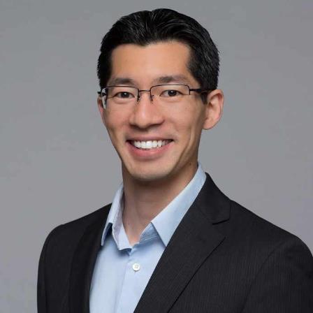 Dr. Neil M Oishi