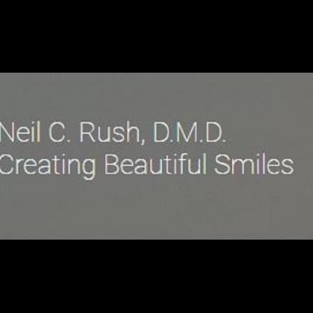 Dr. Neil C Rush
