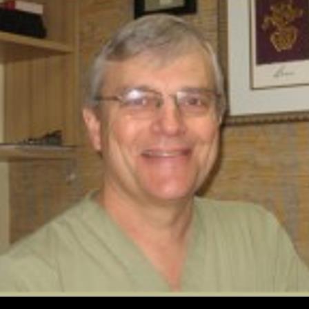 Dr. Neil E Schultz