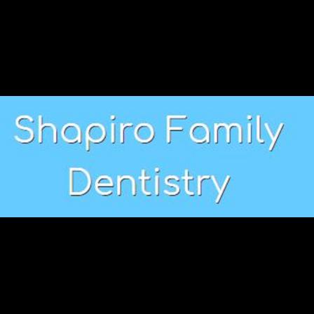 Dr. Neil A Shapiro