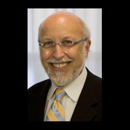 Dr. Neil L Starr