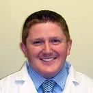 Dr. Neil T Wrenn