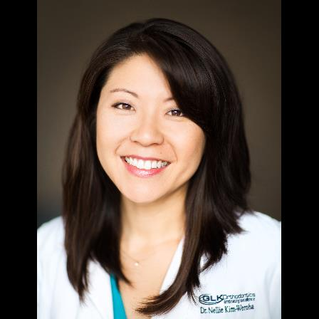 Dr. Nellie A Kim-Weroha
