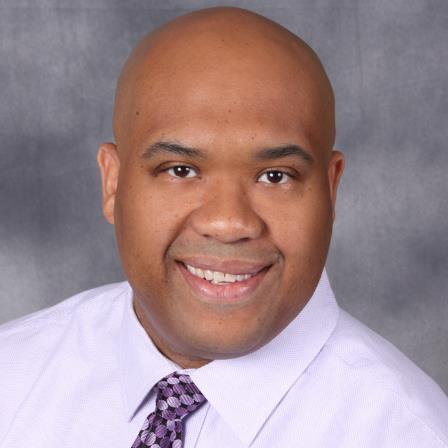 Dr. Nelson K Allen