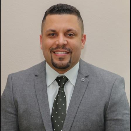 Dr. Nelson R Nunez