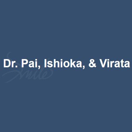 Dr. Nelson D Pai
